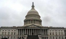 برلمانيون أمريكيون يحثون ترامب على مقاطعة قمة العشرين في السعودية