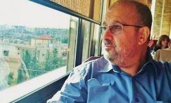 مراسل لشبكة الجزيرة .. صحفي أردني يقبع منذ 21 شهرا في سجون المملكة