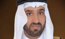 محكمة إماراتية تغرم وزير العمل السعودي 45 مليون دولار في قضية نصب واحتيال