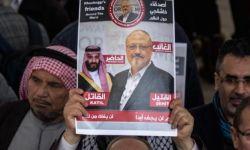 ازدواجية آل سعود.. بين حماية القتلة وتعذيب معتقلي رأي