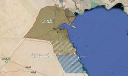 لماذا وافق السعوديون فجأة على اتفاق المنطقة المحايدة