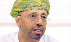 باحث عُماني يتسائل لماذا يستهداف الحوثي السعودية ويتجنب الإمارات
