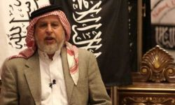 الأمن السري السعودي يعبث بالاردن وحضر خلال اضراب المعلمين