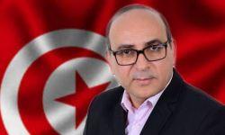نائب تونسي يوبّخ حكام السعودية والإمارات.. أدام الله خيباتكم وهزائمكم