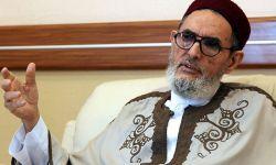 مفتي ليبيا يحرم شراء أي سلعة من السعودية وضجيعاتها