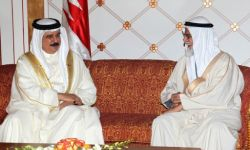 لماذا ايد اخوان البحرين التطبيع مع اسرائيل