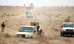 قرار أممي يُبرئ سلطنة عُمان من استغلال الحدود اليمنية للتهريب
