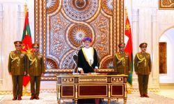 سلطنة عمان تعزز سيطرتها على ظفار في مواجهة بلطجة السعودية