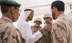 الإمارات تورّط السعودية بانسحابها الفردي