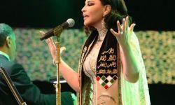 نفاد عدد كبير من تذاكر حفل أحلام في الرياض