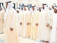 محمد بن زايد حول آل سعود لحصان طروادة