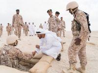 التحالف السعودي يتفكك...والسعودية تتفرد بتلقى الضربات والهزائم