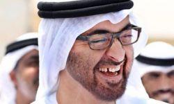 ما سر صمت السعودية على تطبيع الإمارات.. ولماذا تحدث كوشنر نيابة عنها