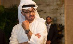 بن زايد فشل في قطر واليمن وغضّ الطرف عن أخطاء بن سلمان لتحقيق أهدافه