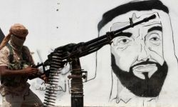صدمة السعودية من الانسحاب الاماراتي