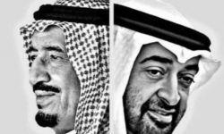 سياسة المحور السعودي الإماراتي تؤجج التوترات