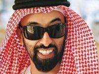 كيف ورطت أبو ظبي الرياض وذهبت سرا تتودد لطهران