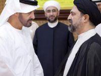 الإمارات.. وتدخلاتها في الشأن العراقي الداخلي..!؟ القسم الأول