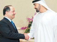 الإمارات.. وتدخلاتها  في الشأن العراقي الداخلي.. القسم الثالث