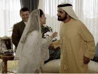"""الزوجة السادسة لـ """"ابن راشد"""" ومعركة كشف المستور"""