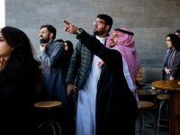 انفجارات الرياض.. بين الحقيقة والتضليل