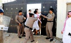 من يحمي السعوديين من سياسات محمد بن سلمان المتهورة