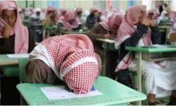 """""""إعادة هيكلية النظام التعليمي"""" في المملكة، خدعة جديدة"""