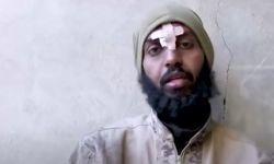 أمريكا توجه اتهامات لارهابي سعودي بأنه كان صوت داعش