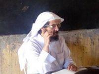 الحملة الدولية تصعد حراكها لحماية العودة من الإعدام