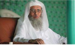 انتهاكات آل سعود بحق الشيخ سفر الحوالي طالت كل عائلته