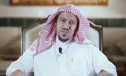 سعد البريك يعترف برفض سعوديين لتغريداته الطائفية