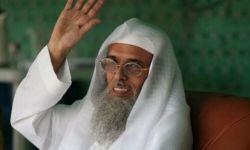 السعودية ترغم الشيخ الحوالي على حضور جلسات المحاكمة