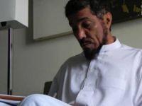 ابنة سلمان العودة: والدي خط أحمر