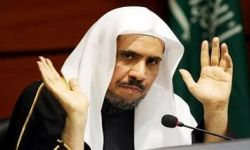 احتفاء إسرائيلي رسمي بتصريحات مسؤول سعودي