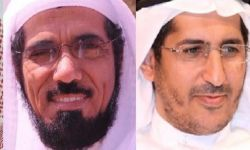 لإيجاد مبررات لإعدامهم النيابة تطالب بإعادة التحقيق مع الدعاة