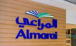 دعوة حقوقية لمقاطعة البضائع السعودية