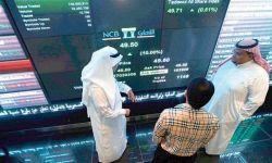 صافي الأصول الأجنبية للسعودية يسجل تراجعاً مدوياً