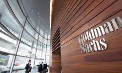 السعودية تفوض بنوكا عالمية لإقناع المستثمرين بشراء سنداتها