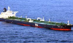 باب المندب لا يقل خطراً للسفن السعودية عن مضيق هرمز