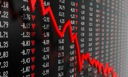 بالأرقام.. خسائر هائلة تضرب قلب الاقتصاد السعودي