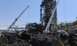 الغامدي عن هجمات بقيق: الرادارات أوقفت قبل الضربة وأثناءها
