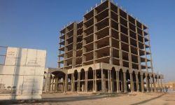 """مدينة سعودية """"خاوية على عروشها"""" .. تنتظر المصالحة مع قطر للإنتعاش اقتصادياً"""