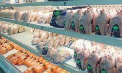 ارتفاع أسعار الدواجن في السعودية 12 بالمية