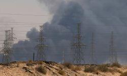 نيوزويك: إيران ربما تضرب قواعد عسكرية بالسعودية والإمارات