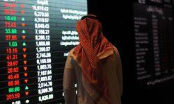 تراجع سندات سعودية دولارية بفعل مخاوف بشأن توتر في الخليج