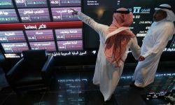 هبوط يضرب أسواق السعودية والإمارات