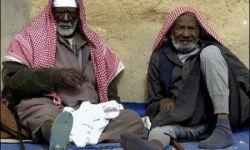 القبائل النازحة والبدون.. لماذا تهمّشهم السعودية منذ 6 عقود