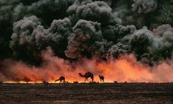 ما مصير اقتصاد مملكة النفط بعد هجوم أرامكو