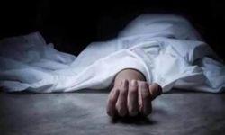 بلطجية ال سعود تعترف بقتل عبدالرحيم الحويطي
