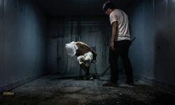 مملكة التوحش السعودية.. تمارس أبشع أنواع التعذيب بحق المعتقلين